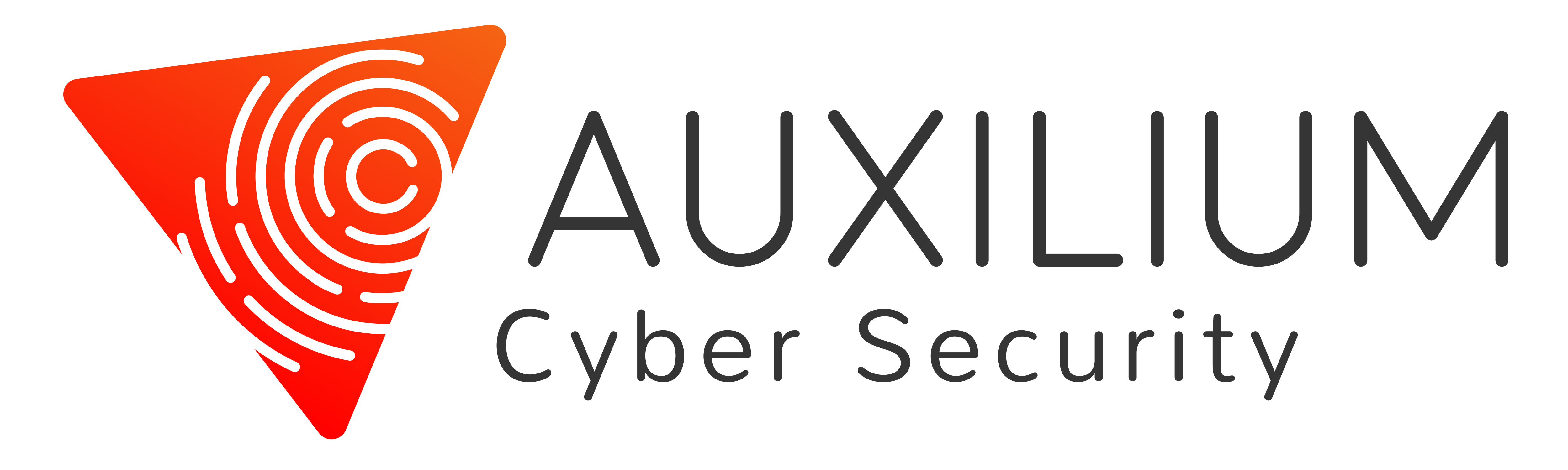 Auxilium Cyber Security Blog
